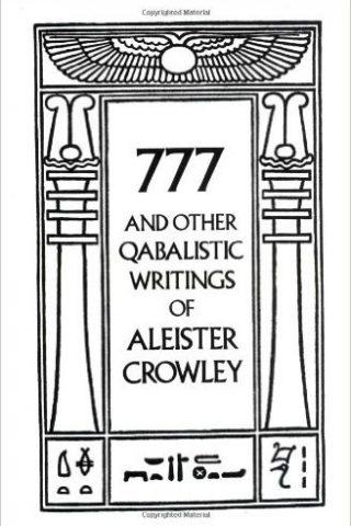 crowley777