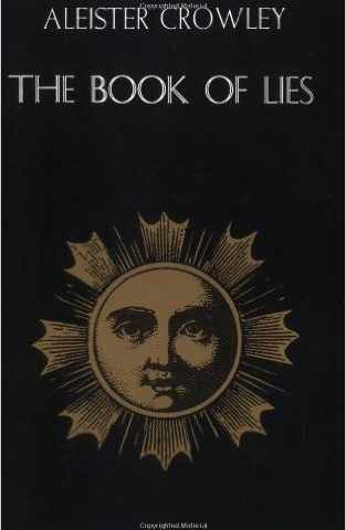 crowleybookoflies