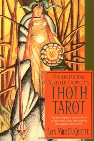 duquette-thoth-tarot
