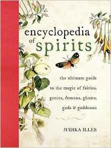 illesencyclopediaofspirits
