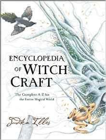 illesencyclopediaofwitchcraft